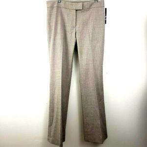 Antonio Melani Maxine Fit Pants